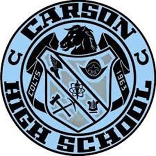 Carson HS logo.jpg