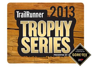 TrailMagSeries-logo-2013.jpg