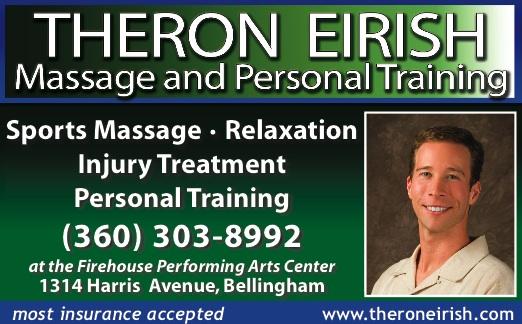 Theron Eirish bus card.jpg