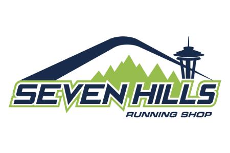 7Hills_logo.jpg