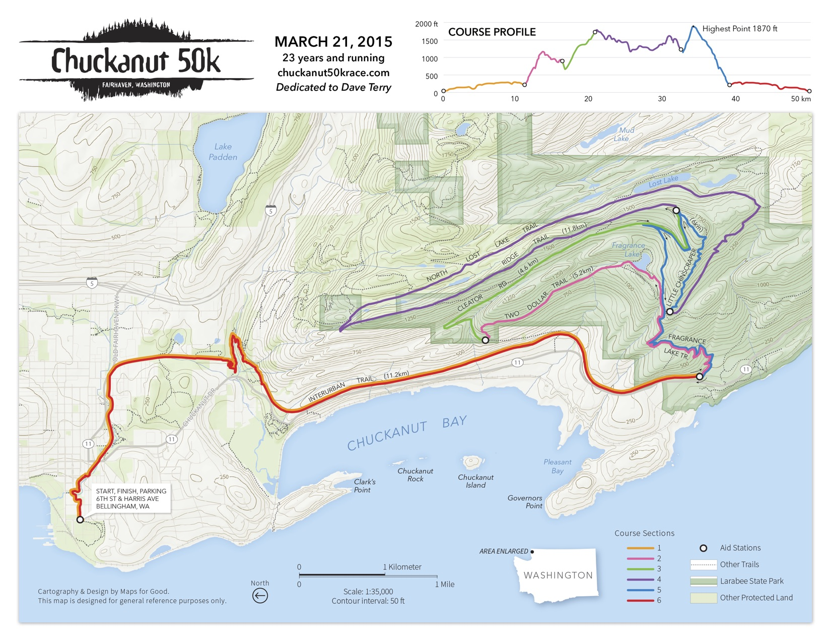 Chuckanut Race Map 2015 - print.jpg