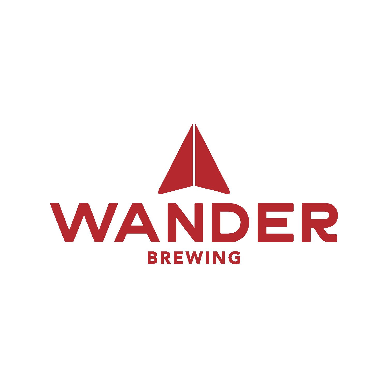 WanderBrewing.png