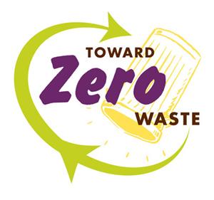 zerowaste_logo_large.jpg
