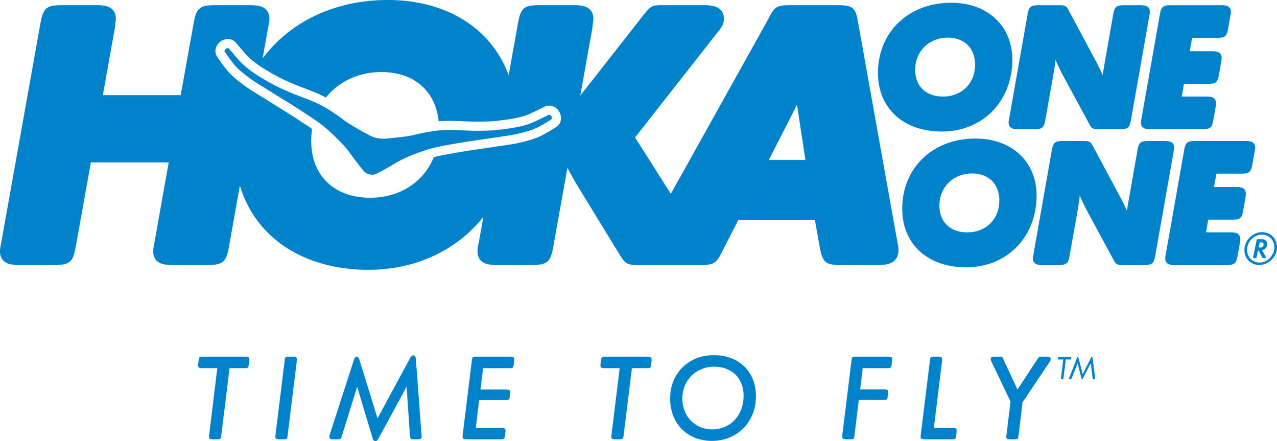 Hoka-logo-TTF.jpg