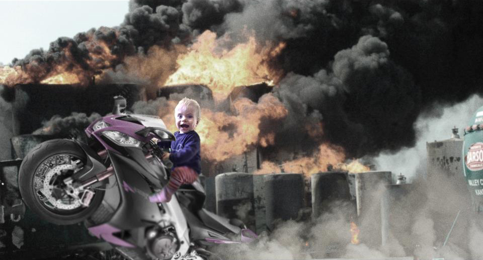 annika motorcycle.jpg