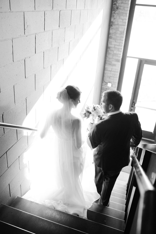 day-block-wedding-minneapolis-n.jpg