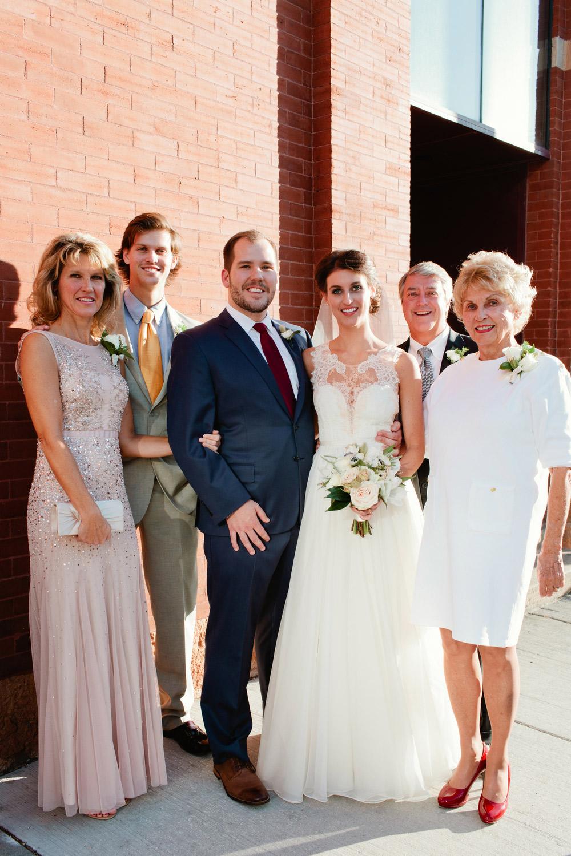 day-block-wedding-minneapolis-o.jpg