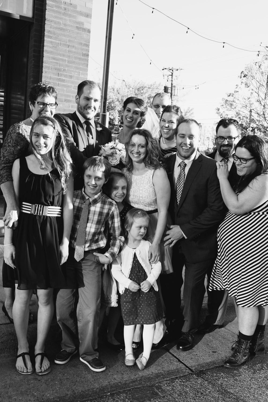 day-block-wedding-minneapolis-p.jpg