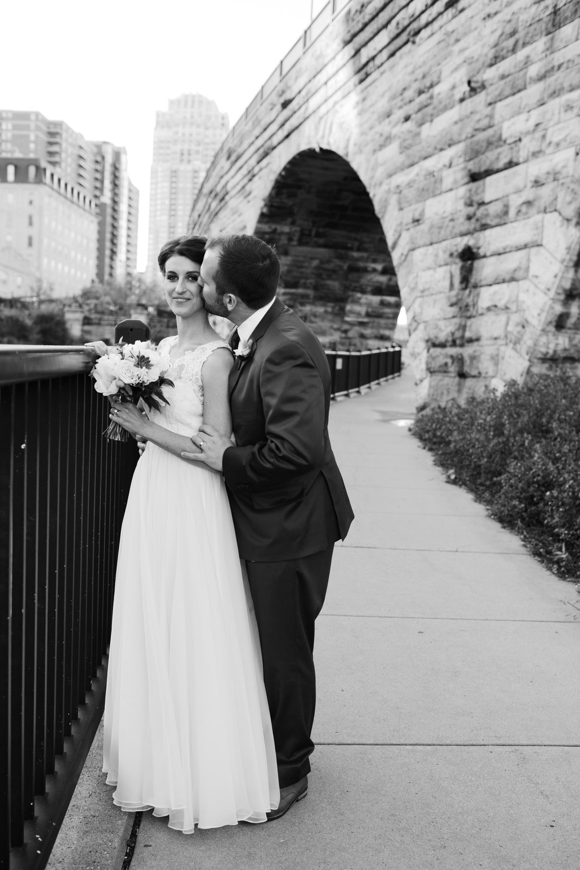 day-block-wedding-minneapolis-q.jpg