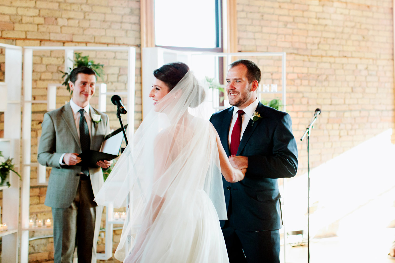 day-block-wedding-minneapolis.jpg