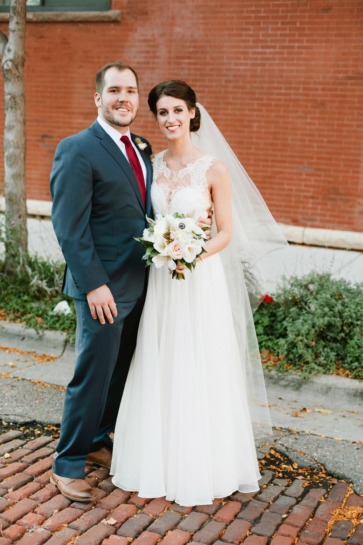 day-block-wedding-minneapolis-c.jpg