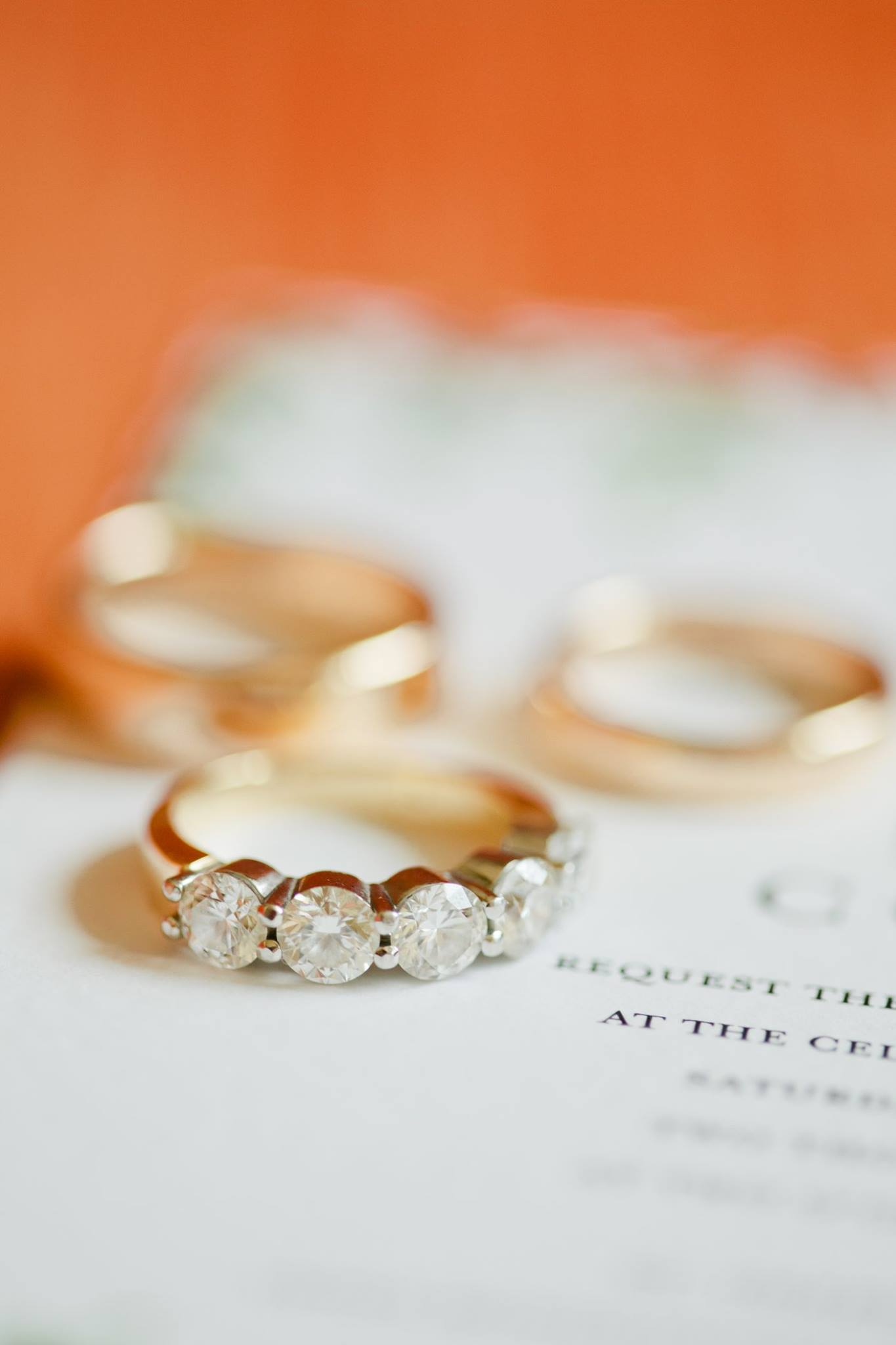 woodhill-country-club-wedding-17.jpg