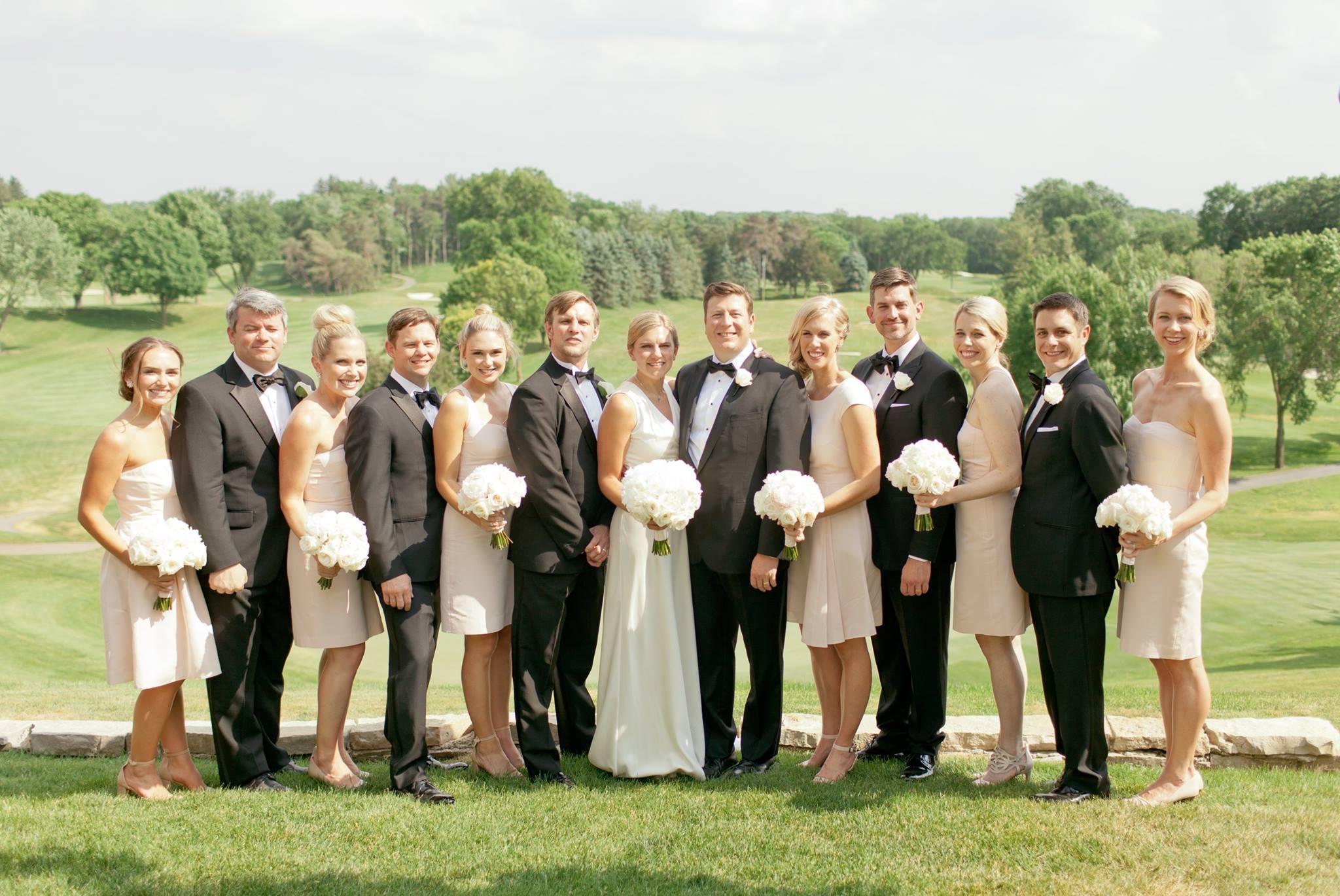 woodhill-country-club-wedding-16.jpg