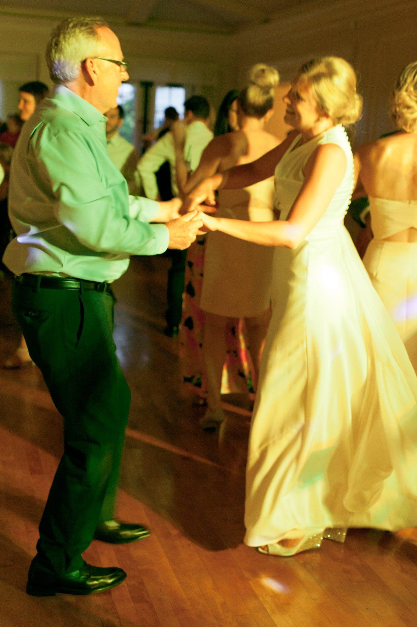 woodhill-country-club-wedding-7.jpg