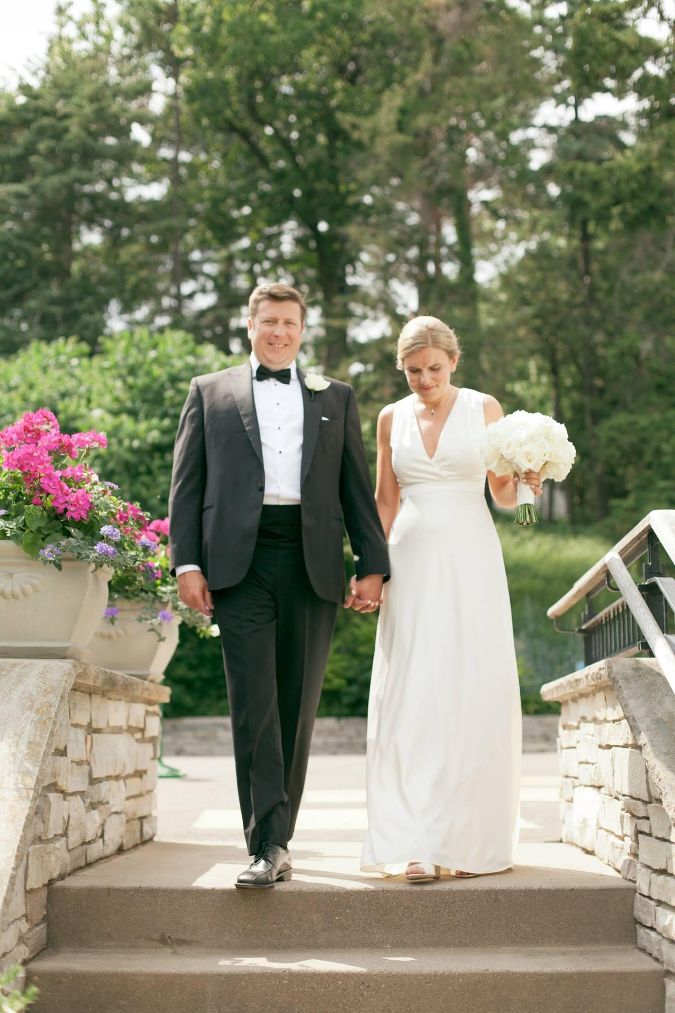 woodhill-country-club-wedding-24.jpg