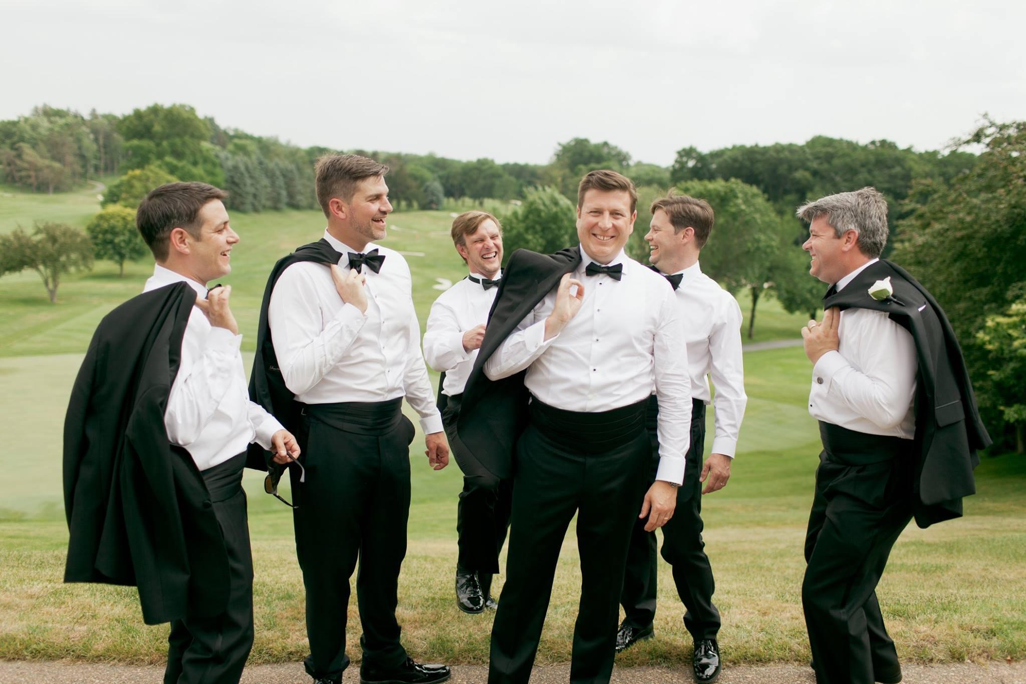 woodhill-country-club-wedding-23.jpg