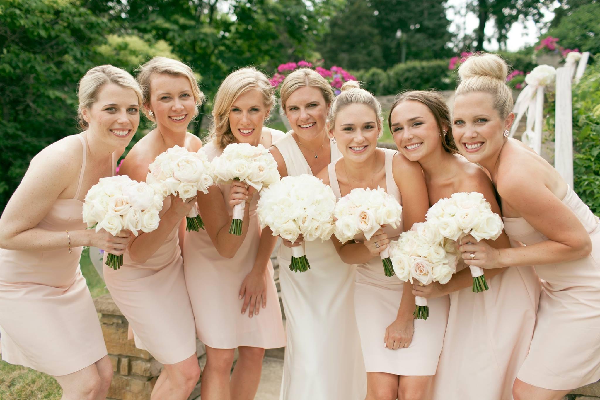 woodhill-country-club-wedding-28.jpg