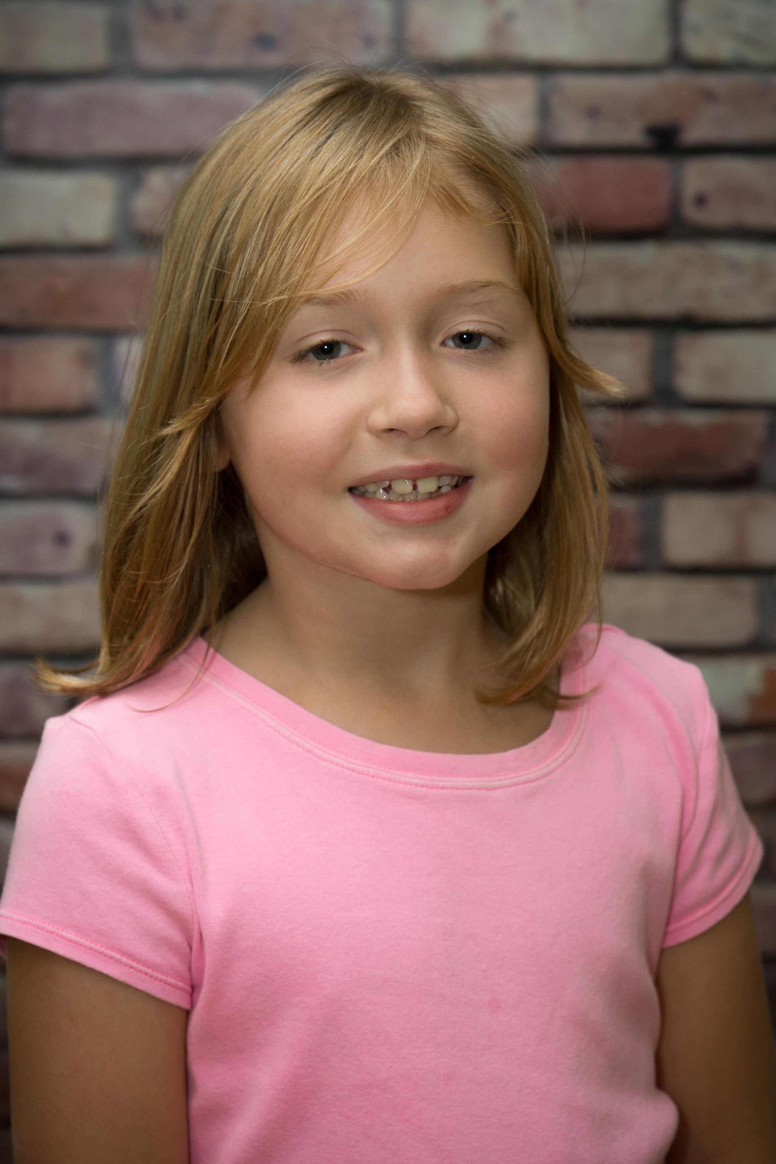 Elizabeth 2013-2014