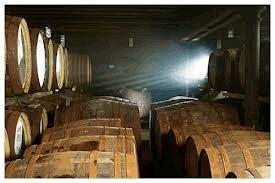 whisky_casks.png