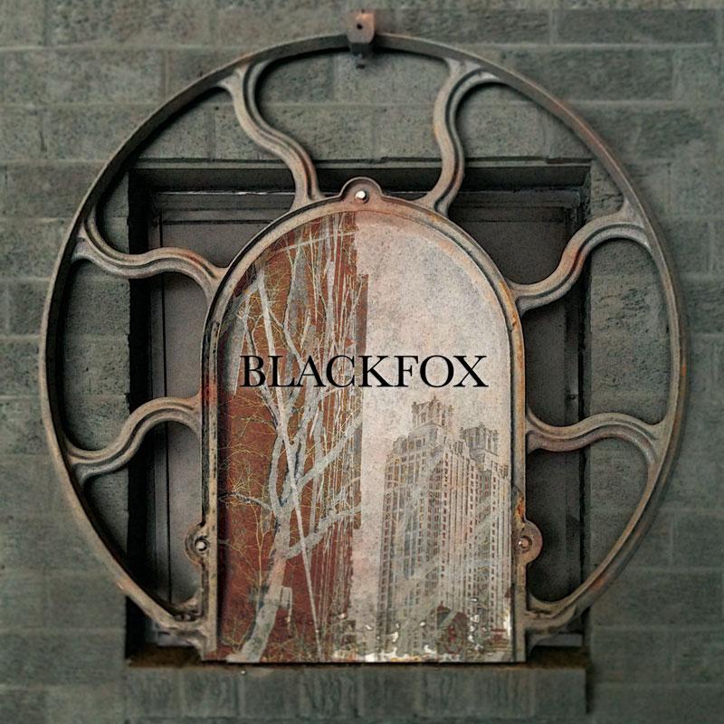 BLACKFOX_FRONT_FINAL.jpg