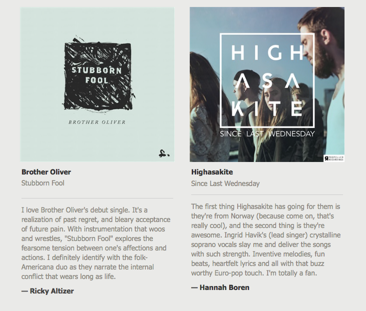 Noisetrade feature.png