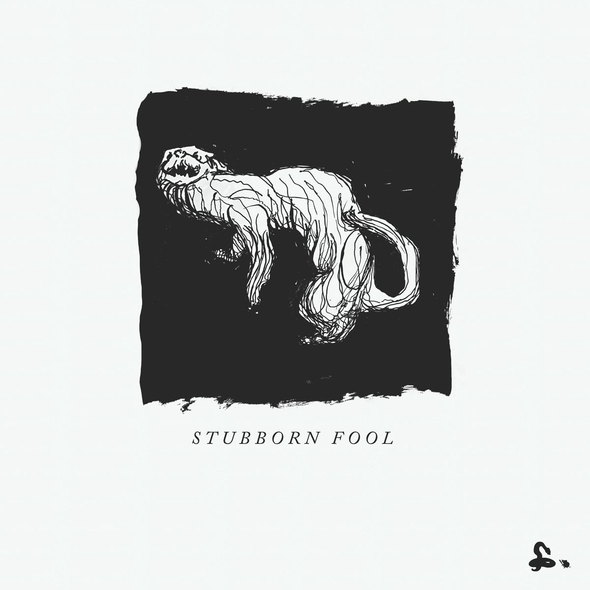 Stubborn-fool-album-centered.jpg