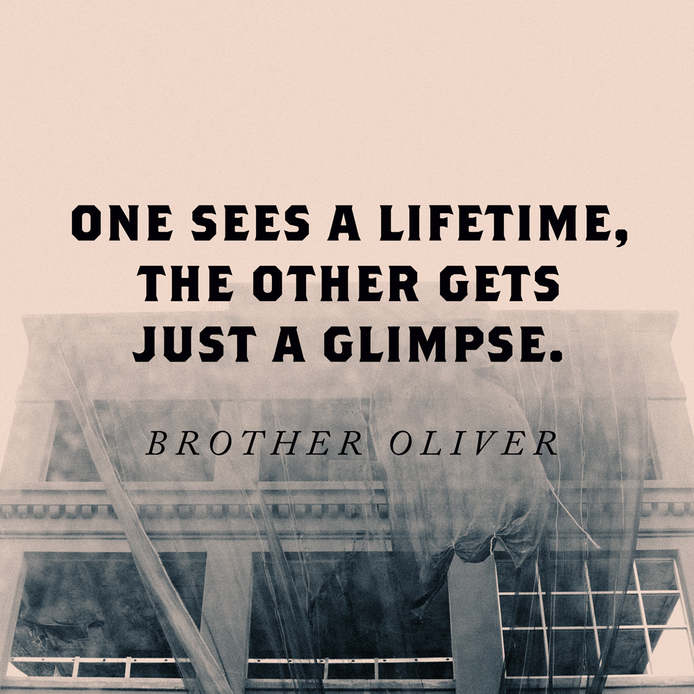 One-sees-a-lifetime.jpg