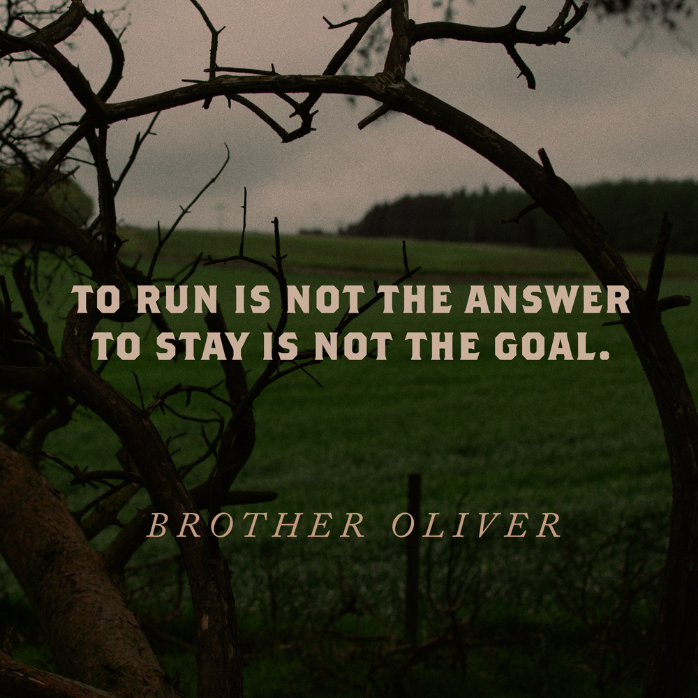 to-run-to-stay.jpg