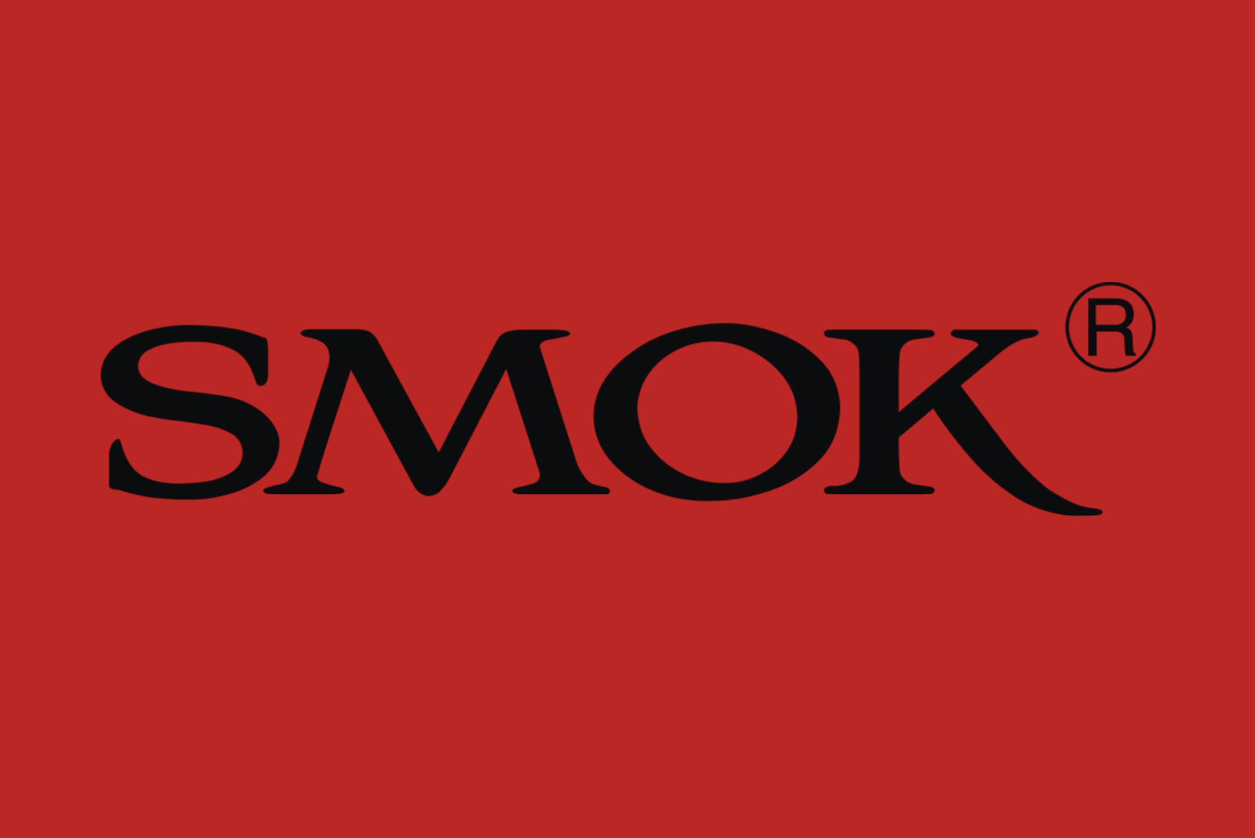 SMOK • Vape Tech