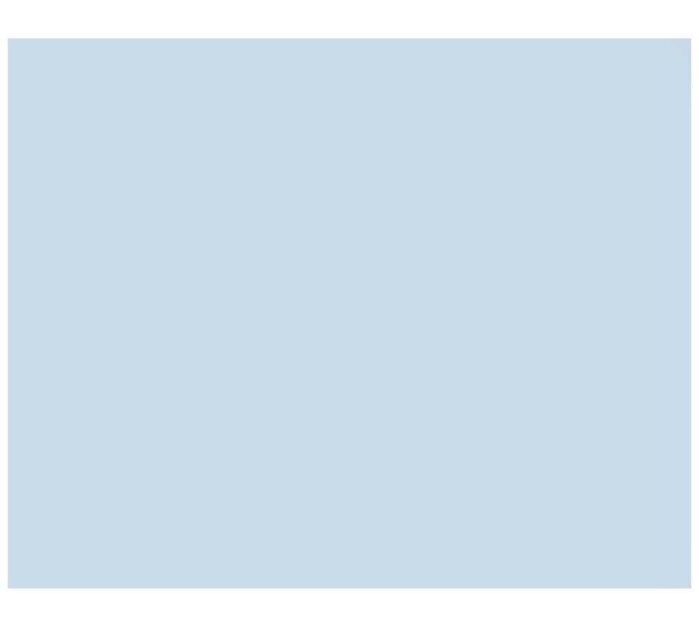 DASH-LoveMusic-Icon-Blue.png