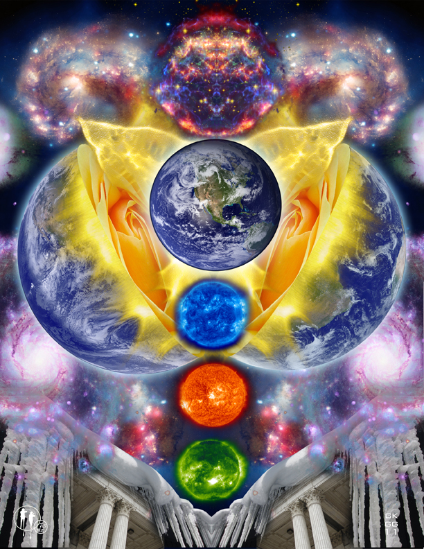 12-12-11_web.jpg