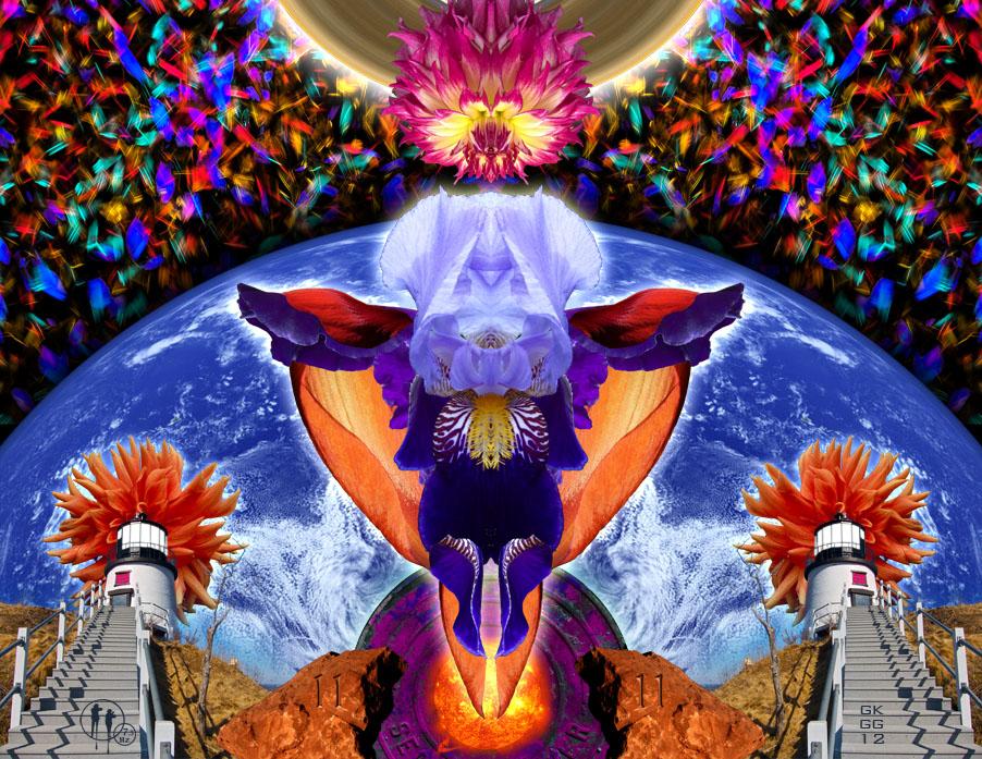 11-11-12_web.jpg