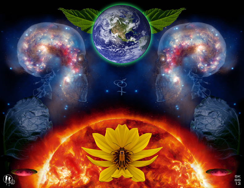 Summer Solstice 2013_graphic_web.jpg