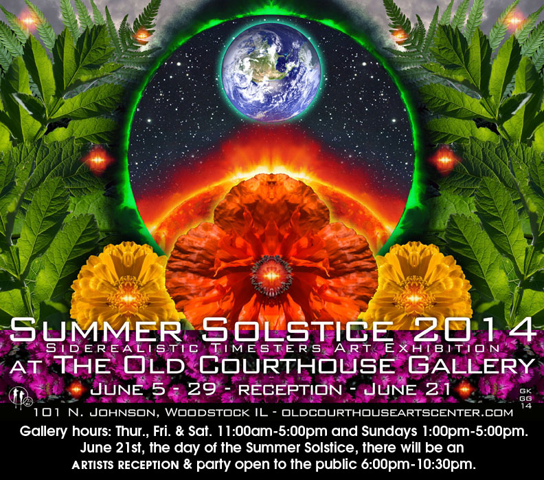 2014 Summer Solstice - website.jpg