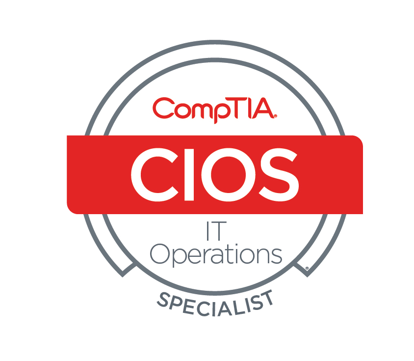 Infrastructure  CompTIA IT Operations Specialist - CIOS logo.jpg