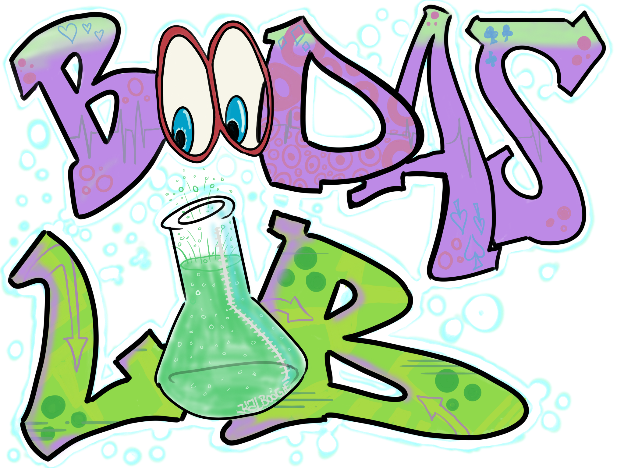 Booda's Lab.png