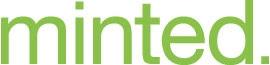 minted-logo-green.jpg