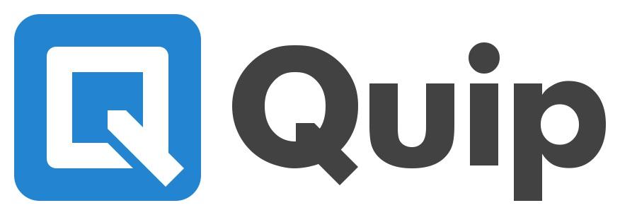 quip_1.jpg