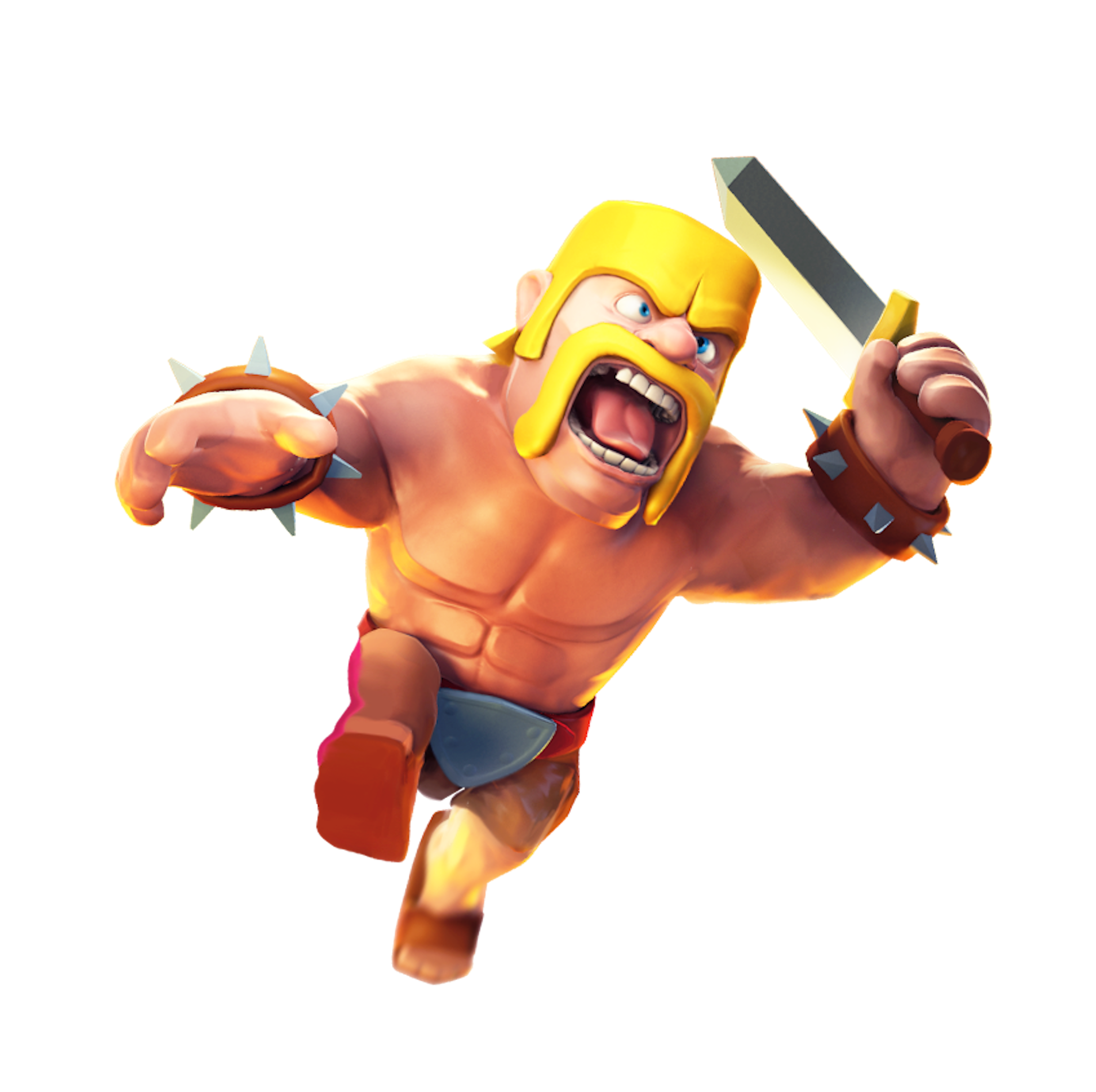 Clash_of_Clans_Barbarian.png