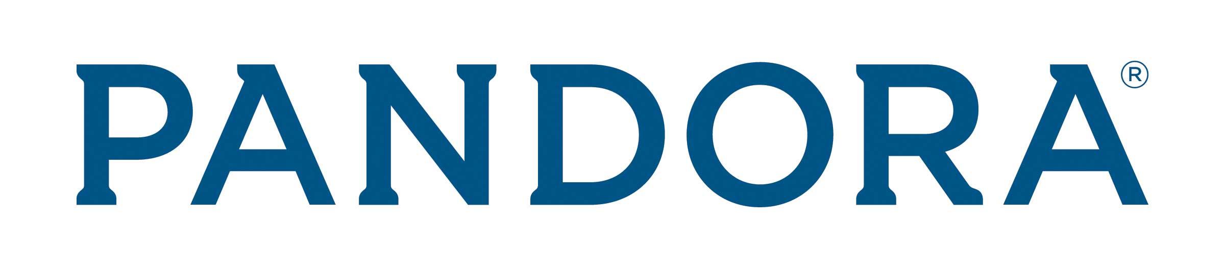 pandora_logo_blue.jpg