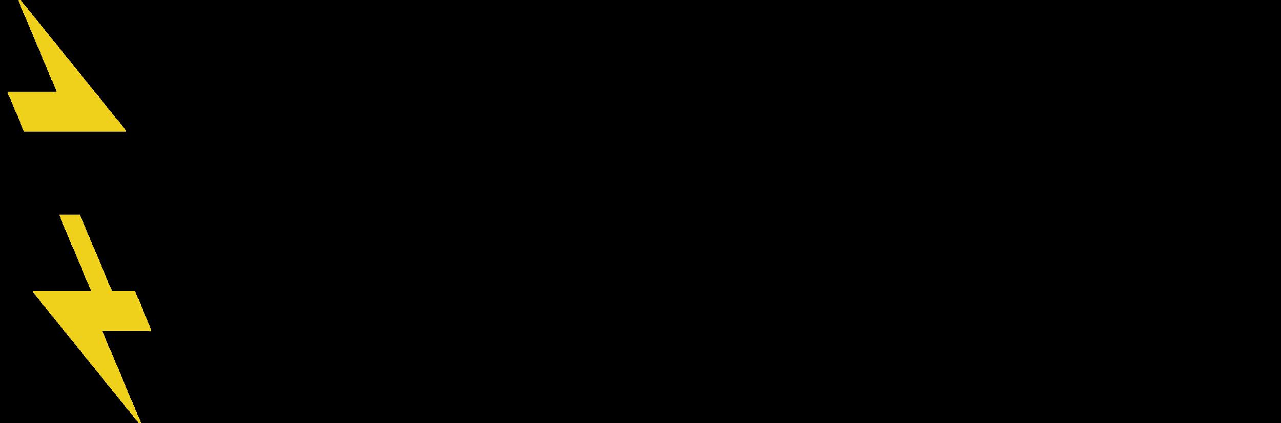 pantheon-logo.png