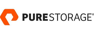 Pure-Storage-Logo-1x1.jpg