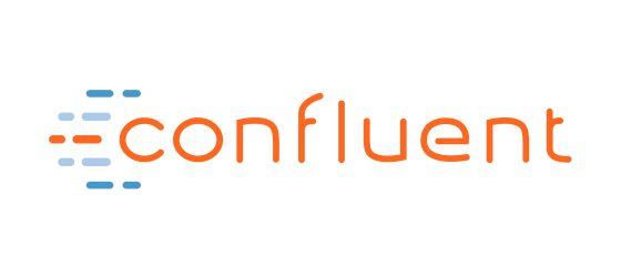 logo__0012_confluent-560x250.jpg