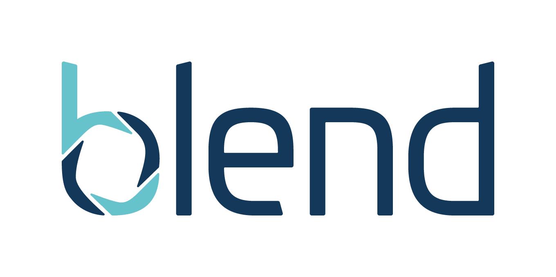 blend-logotype.png