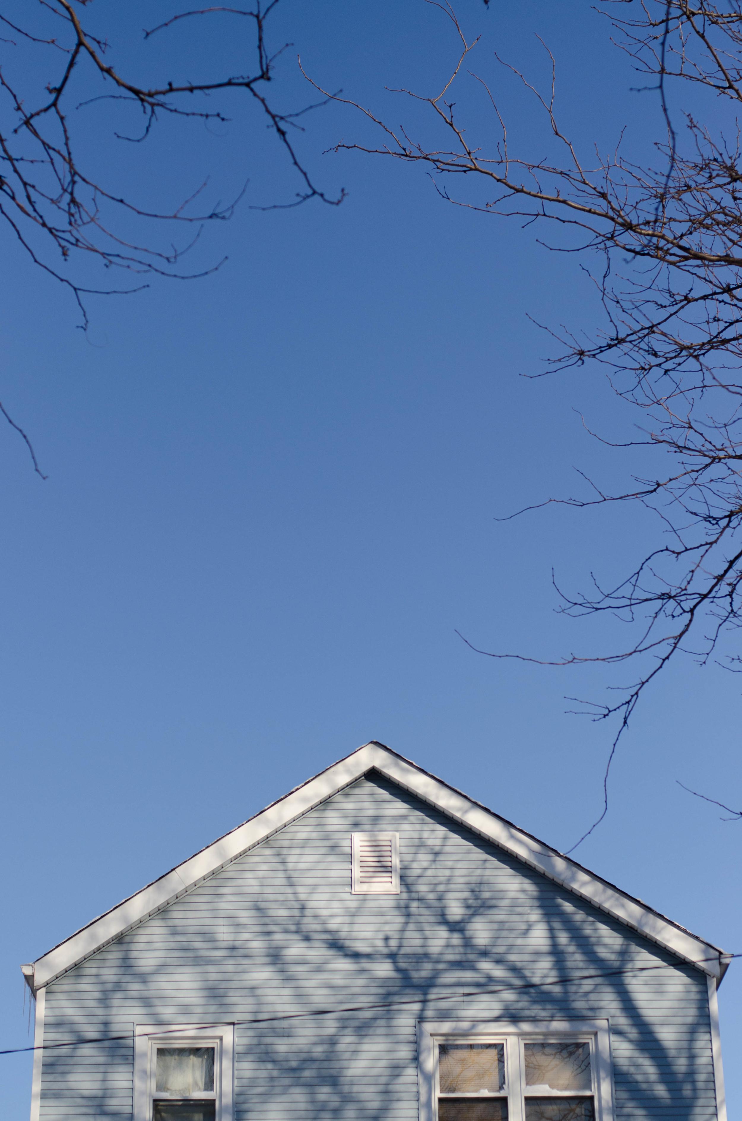 bluehouse (1 of 1).jpg