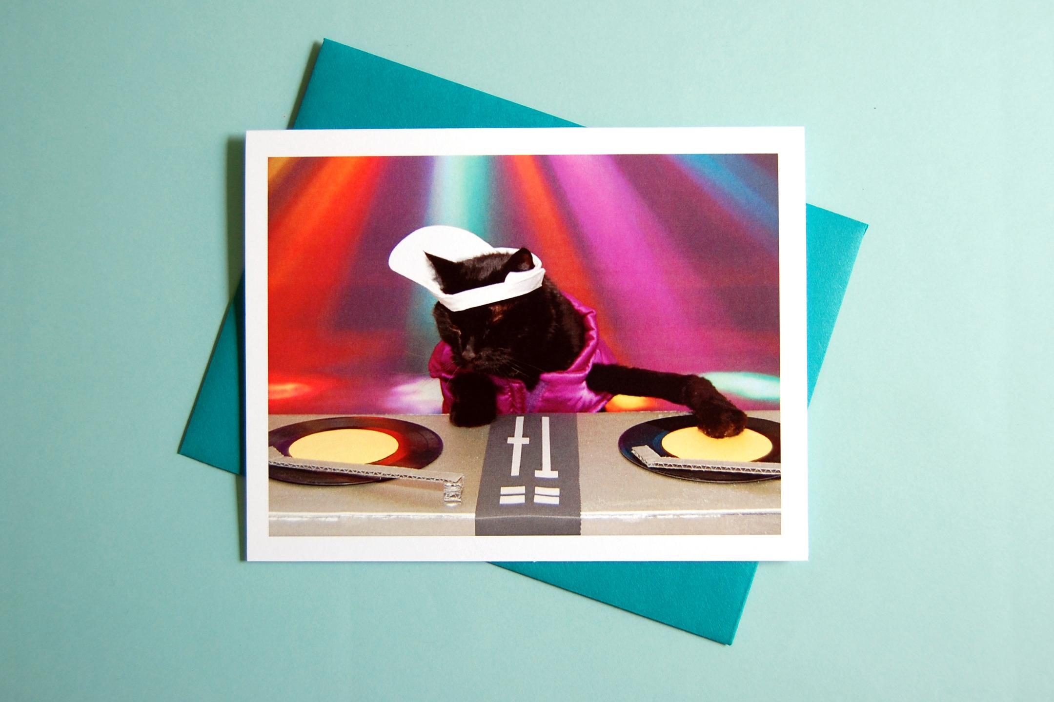 C41 AC is DJ Mad Catter.jpg