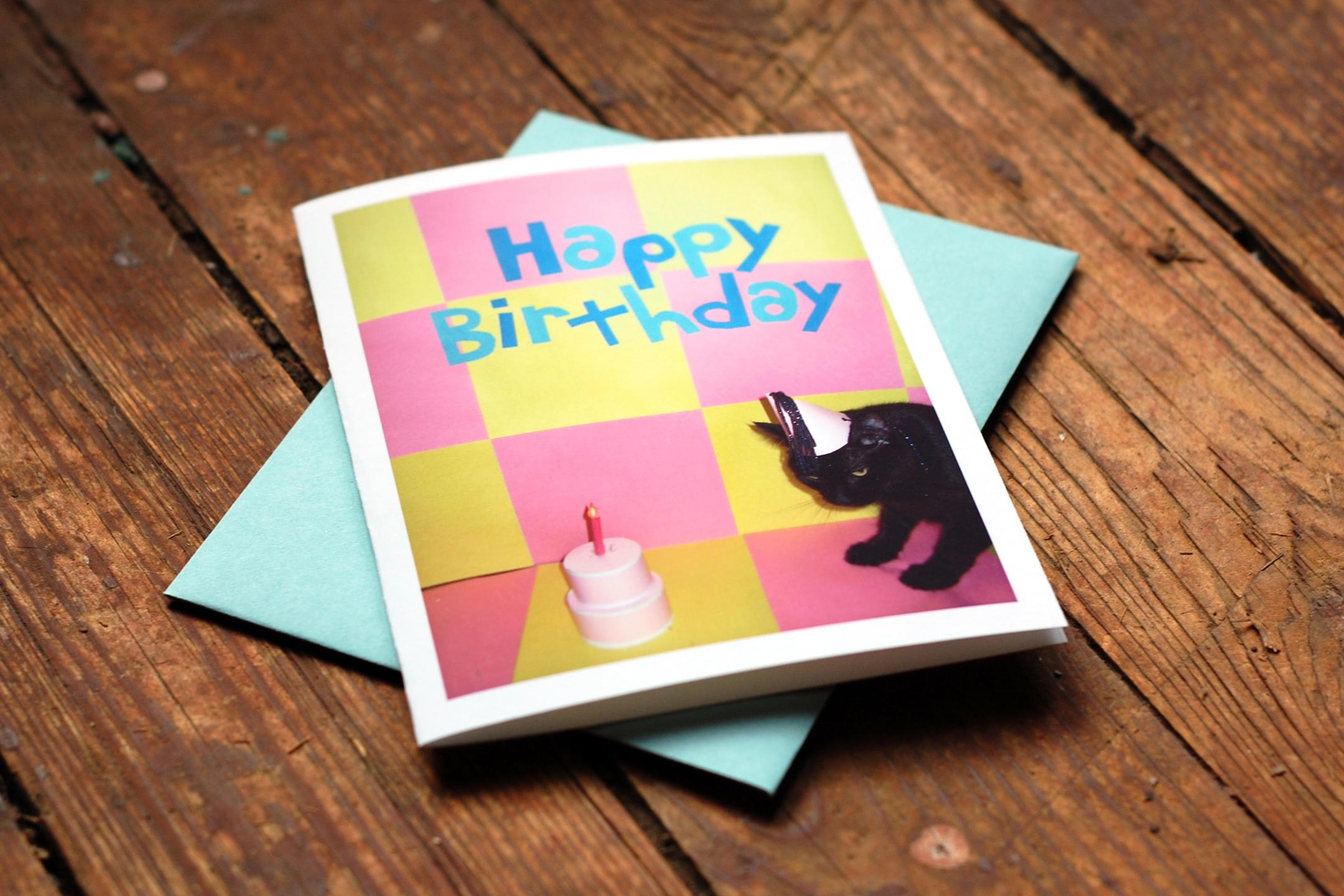 C01 AC Happy Birthday.jpg