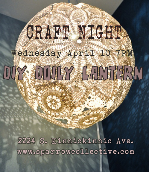 craft night april.jpg