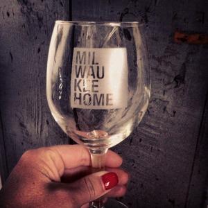 miwlaukee home wine.jpg
