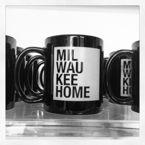 milwaukee home mug.JPG